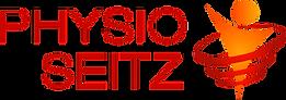 physio-seitz-logo-header.png