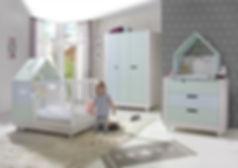 titelbild_1140-Momo-Produktseite.jpg