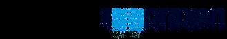 orlhnoseepraxen_logo_homepage.png