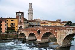 stone-bridge-3067953