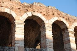 arena-di-verona-1786982