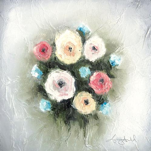 Sweet Floral