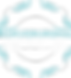 STEM Robotics Logo White.png