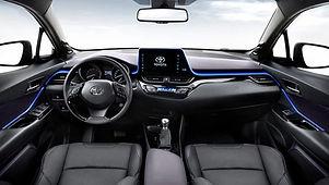 Toyota-C-HR-silver-2016-SUV-(6).jpg