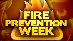 Fire Prevention Week.png