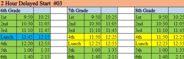schedule 6.PNG