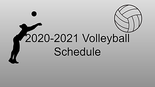 volleyball sched.PNG