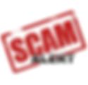 scam-alert-2017.png