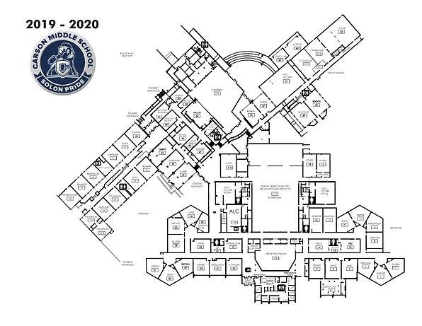 School Map-page-001.jpg