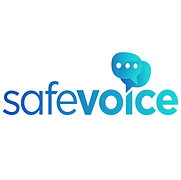 safevoice.png