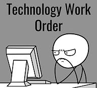 techworkorder.png
