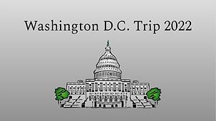 D.C. trip.PNG