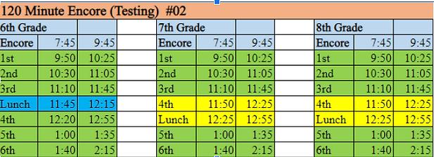 schedule 5.PNG