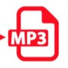 mp3_edited.jpg