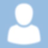avatar-1577909_960_720.webp