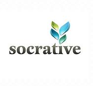 socrative.png