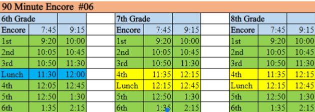 schedule 4.PNG