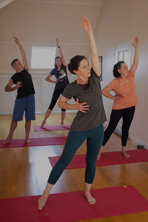 Yoga Vivance - web 1200x800 px(45)_edited.jpg