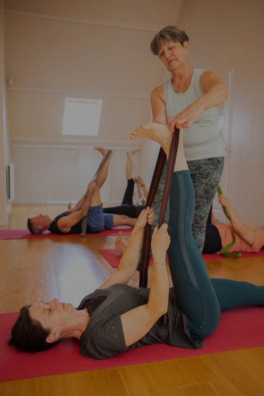 Yoga Vivance - web 800x533 px(59)_edited_edited.jpg