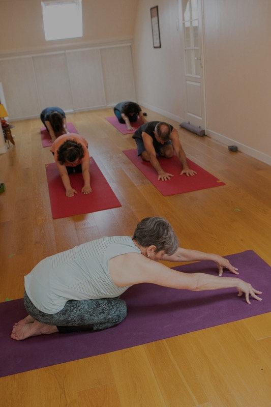 Yoga Vivance - web 800x533 px(15)_edited.jpg