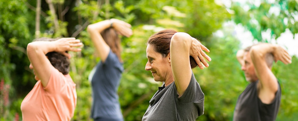 Yoga Vivance - web 1200x800 px(68)_edited.jpg