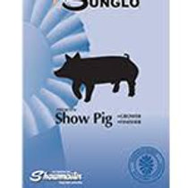 Sunglo Pig Grower 50#