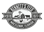 Bennetts-Logo-wht+grey (1).png