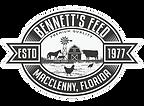 Bennetts-Logo-wht+grey (1).png