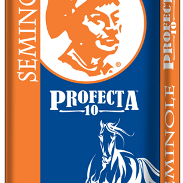 Seminole Profecta 10 50#