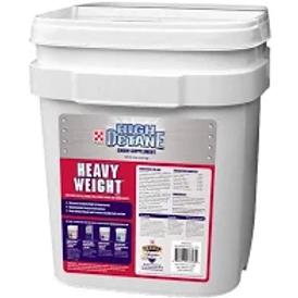 Purina High Octane Heavy Weight 20#