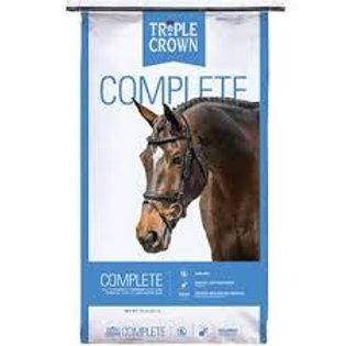 Triple Crown Complete 50#