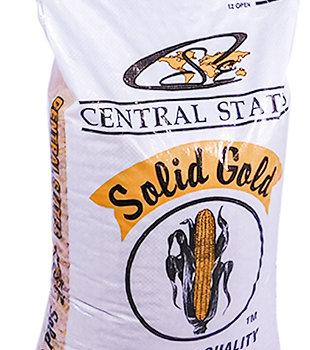 Triple Clean Whole Corn 50# PALLET