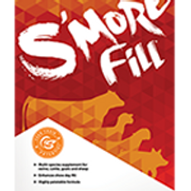 Sunglo S'more Fill 50#