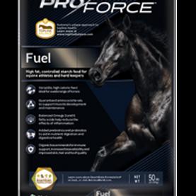 Nutrena ProForce Fuel 50#
