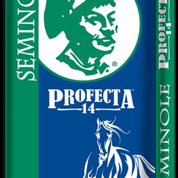 Seminole Profecta 14 50#