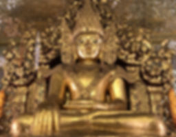 Bouddha 20.jpg