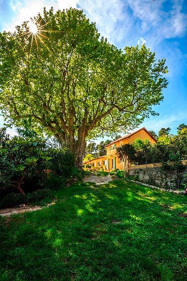 village-de-vacances-en-provence_15880873