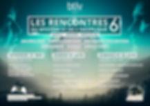 BTLV.jpg