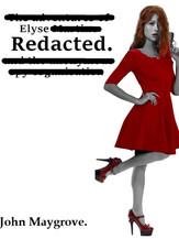 Elyse Redacted