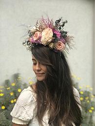 vos flowers hikayemiz