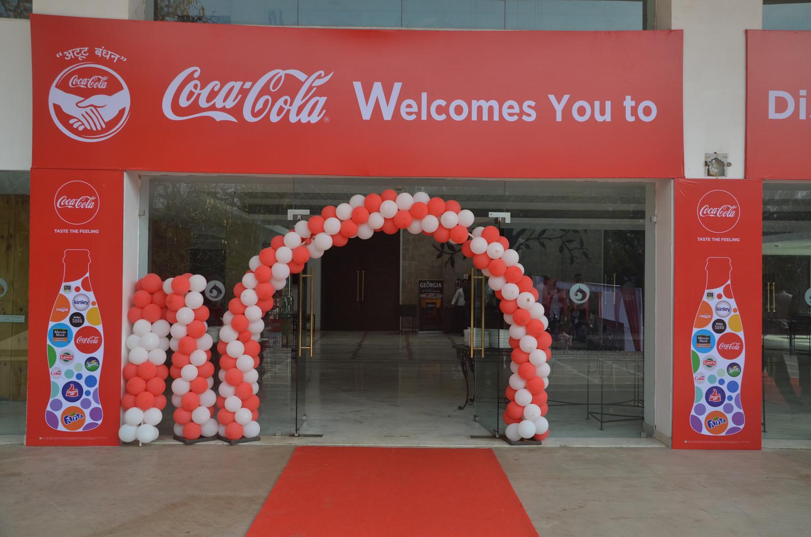 Coca Cola Events 001.JPG