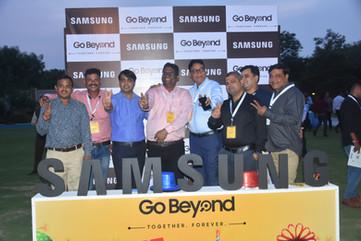 Samsung Events 001.JPG