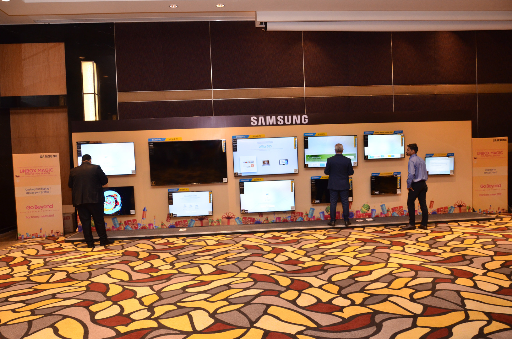 Samsung Events 007.JPG