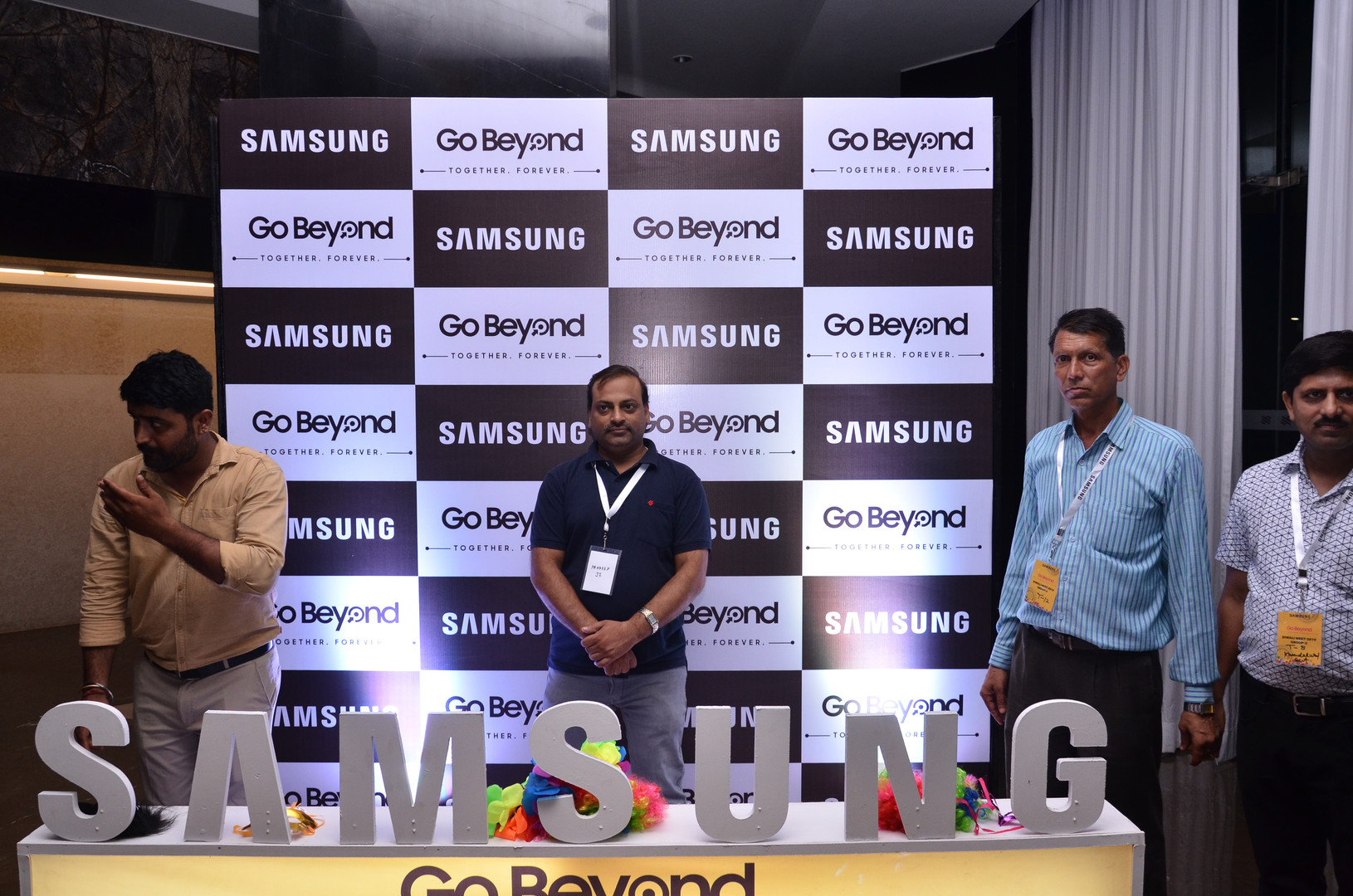 Samsung Events 008.JPG