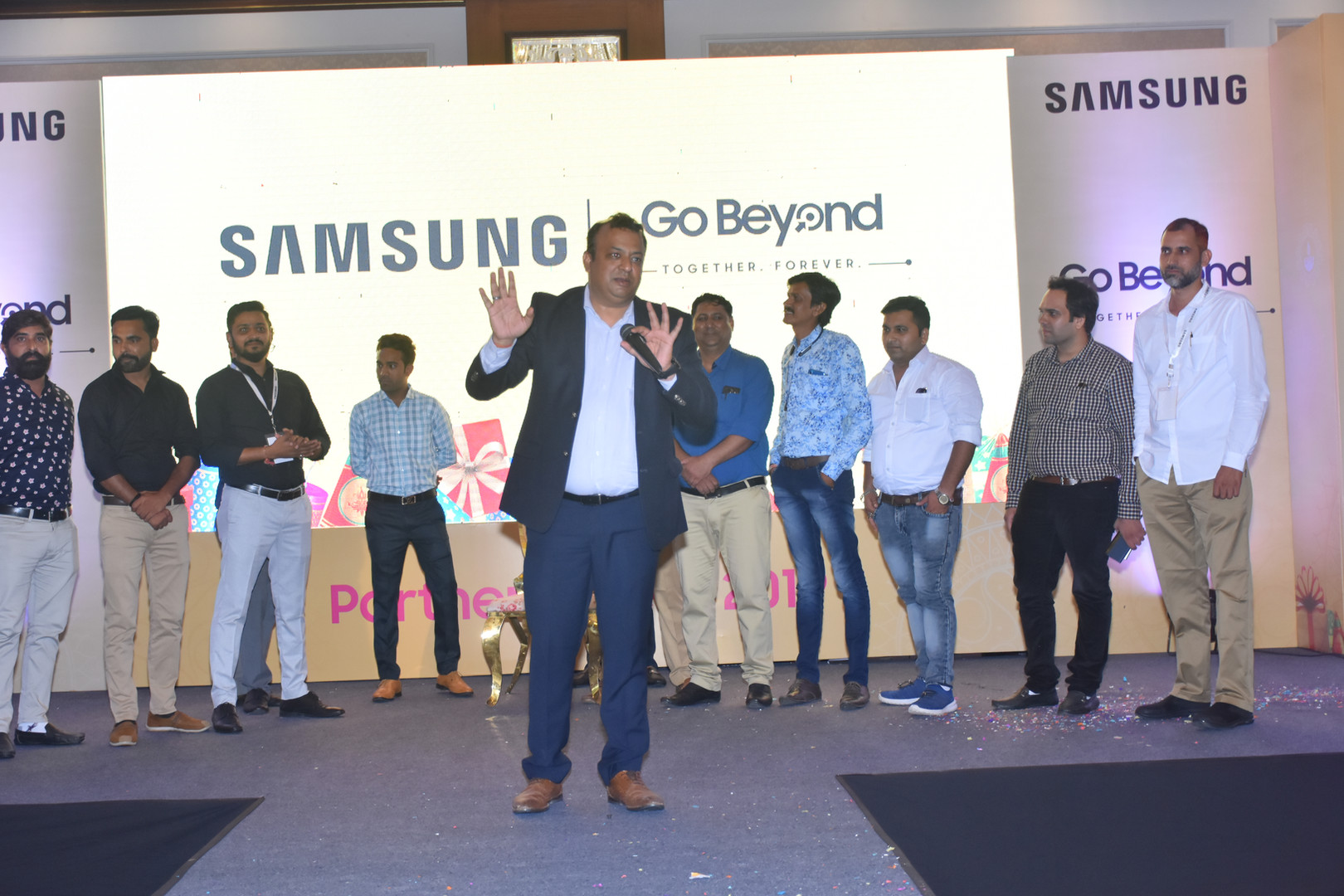 Samsung Events 005.JPG