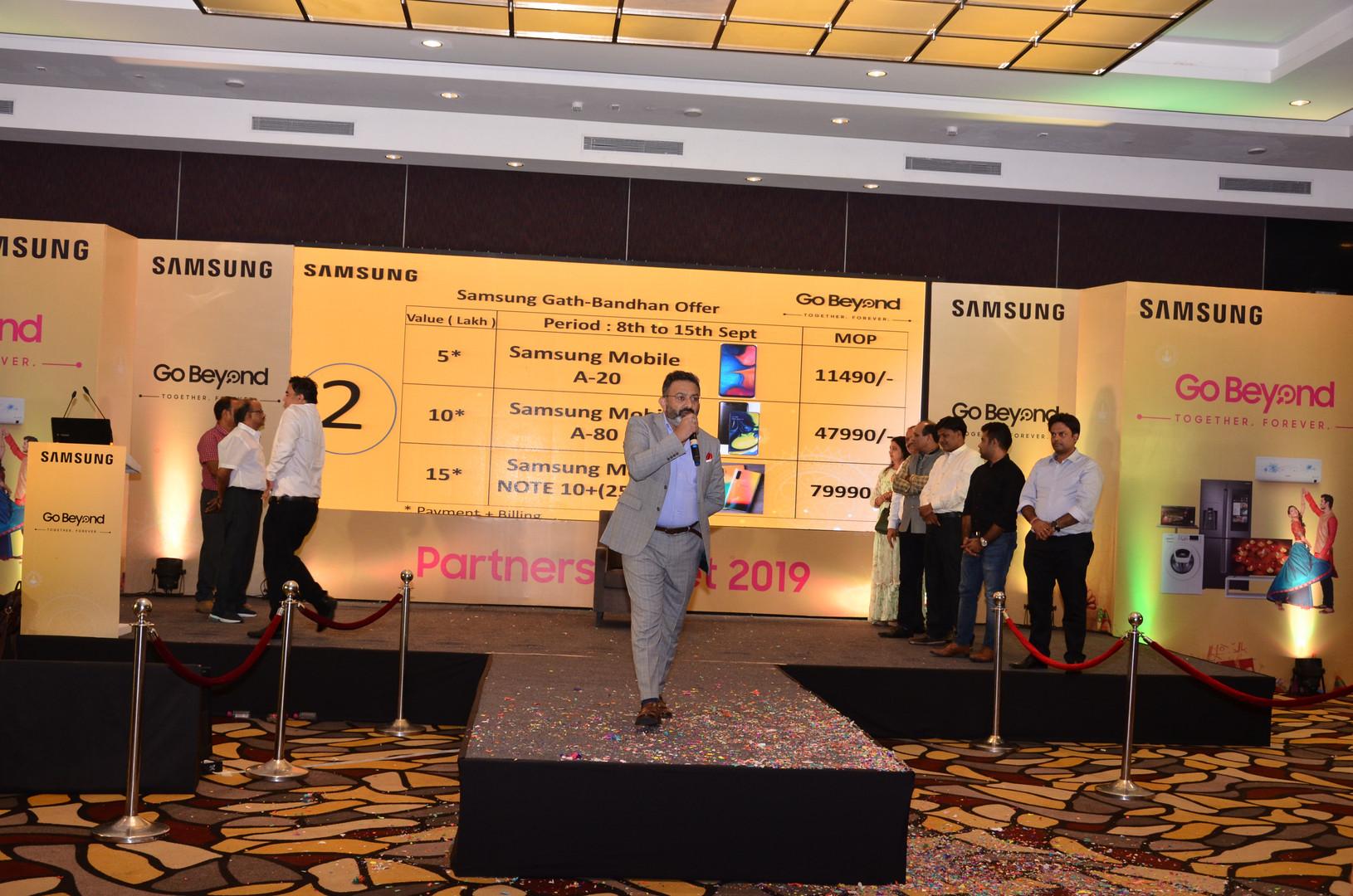 Samsung Events 012.JPG