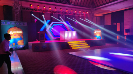 Axis Bank Events 004.jpg
