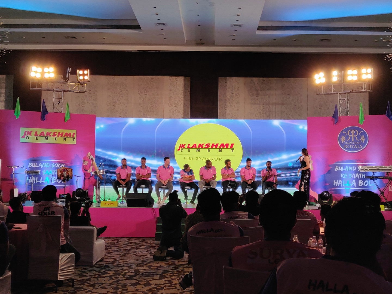 JK Laxmi Events 002.jpg
