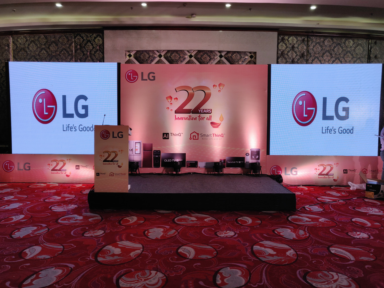 LG Events 002.jpg