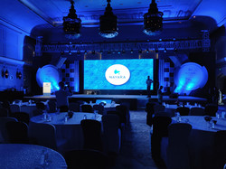 event organisers in Jaipur